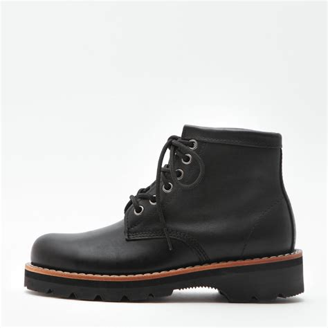 mens roots boots mens tuffer boot raging bull roots