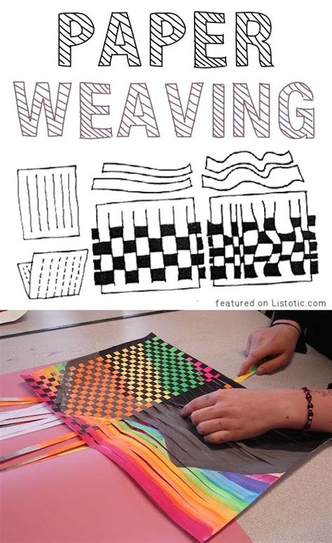 The Paper Company Crafts And Creativity - 29 of the best crafts for to make projects for boys