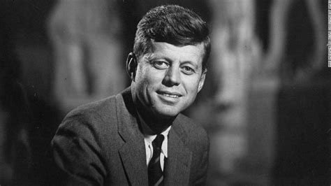 john f kennedy mini biography jfk s life and career