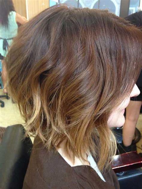 40 short haircut ideas short hairstyles 2016 2017 40 best short hair ideas short hairstyles haircuts 2017