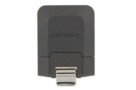 U Mobile Usb Modem 341u usb modems mobile broadband home netgear