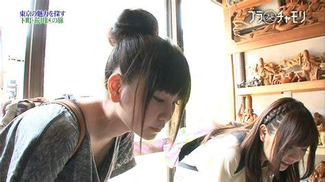 kansaix com akb48のうわさ 画像 13歳 akb岩田華怜が胸元ゆるゆる乳首チラ ロリコン うおおおおおおお
