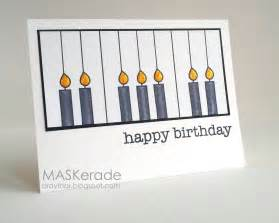 maskerade us188 happy birthday to the music teacher