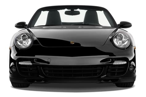 porsche 911 front view 2010 porsche 911 reviews and rating motor trend