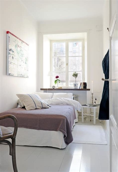 what to do with a small bedroom really small bedroom design bedroom design ideas