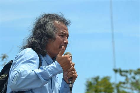 Pejuang By Apstor pastor ustad dan aktivis jadi tersangka karena tuduhan