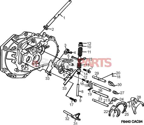 transmission control 2010 lincoln mks spare parts catalogs 1998 saab 9000 manual transmission hub replacement diagram mazda 5 transmission shift solenoid