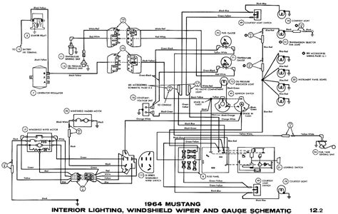 1999 ford windstar radio wiring diagram