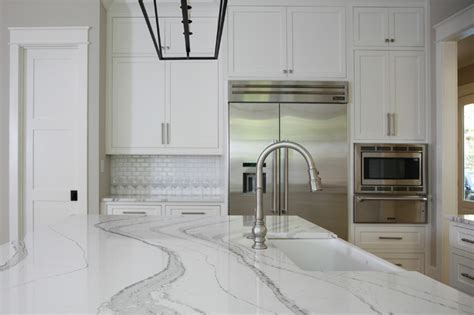 cr home design k b construction resources 2015 home of distinction traditional kitchen atlanta