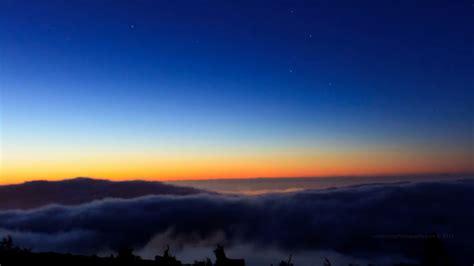 imagenes increibles en el cielo 161 incre 237 bles im 225 genes del cielo el teide taringa