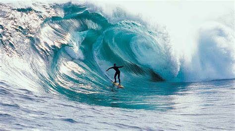 imagenes quiksilver 3d extreme ocean surfing high definition wallpapers hd