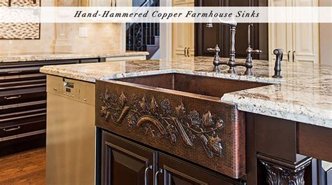 copper sinks coupon 24 copper farmhouse sink clearance trails cps