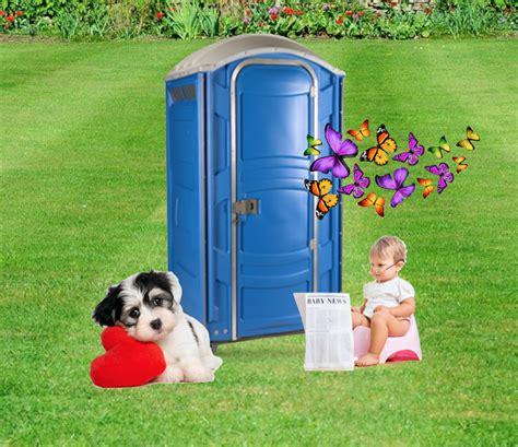 bagni mobili prezzi 1 elenco ditte noleggio 171 servizi 171 prezzi produzione