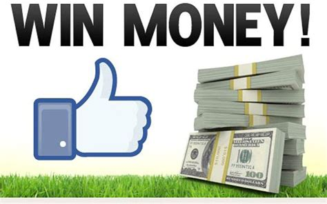 To Win Money - like free cash quot like quot automotive com on facebook