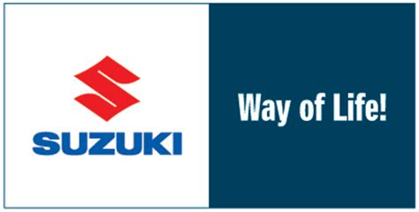 logo suzuki mobil dealer mobil suzuki cirebon promo harga kredit suzuki