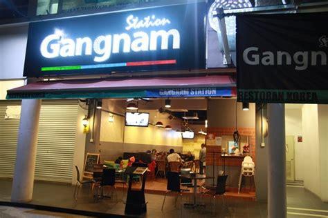 korean wallpaper shah alam 5 restoran makanan korea halal di kl shah alam patut anda