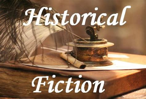 picture books historical fiction the writing sisterhood in with the past the