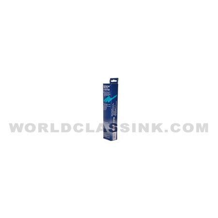 Refill Ribbon 8750 8755 8758 epson 8750 supplies