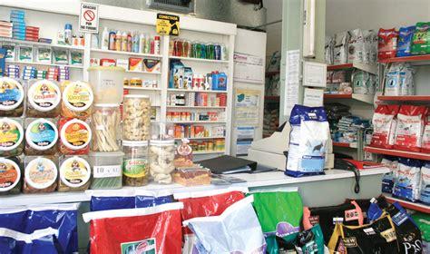 Cytotec Là Thu C Gì Cytotec Farmacias Guadalajara Finasteride Funziona Sulle