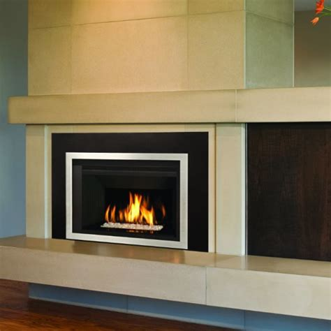 inserts by type quality fireplace bbq