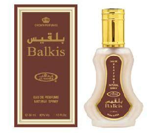 Parfum Al Rehab Balkis Diskon balkis al rehab parfum un parfum pour homme et femme