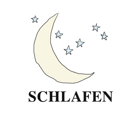 bilder schlafen ausflugstipp ab berlin park sanssouci in potsdam new