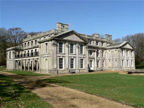 Mansion Global File Appuldurcombe House 02 Jpg Wikipedia