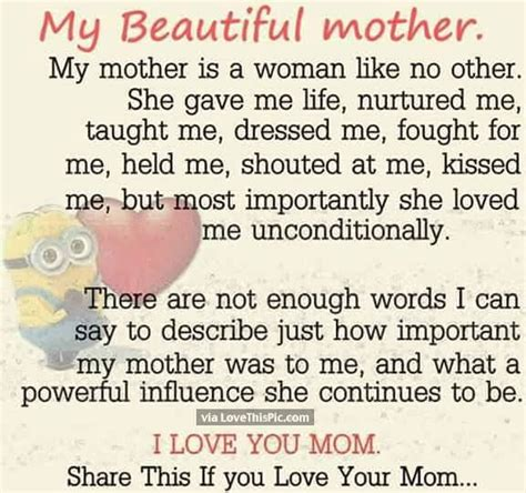 biography of my mother my beautiful mother pictures photos and images for