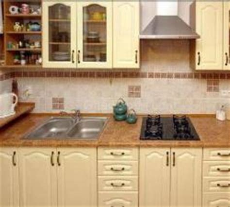 Home Kitchen Katta Designs kitchen cabinets designs kitchen cabinet types kitchen