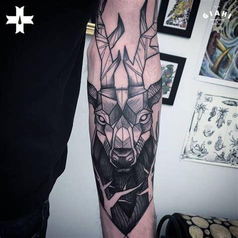 halal tattoo kontakt die besten 17 ideen zu hirschtattoo auf pinterest hirsch