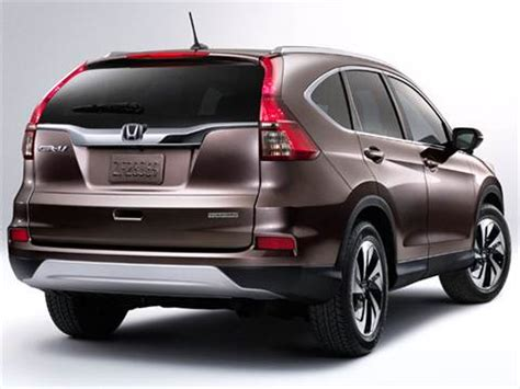 most popular honda crv color 2015 autos post what is most popular color of crv autos post