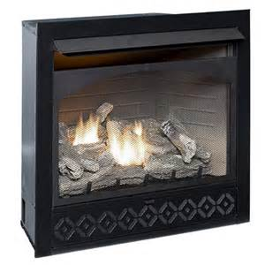 Fireplace Logs Lowes by Heater Buying Guide