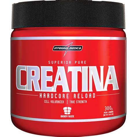 o que creatina creatina veja como usar da forma correta para crescer