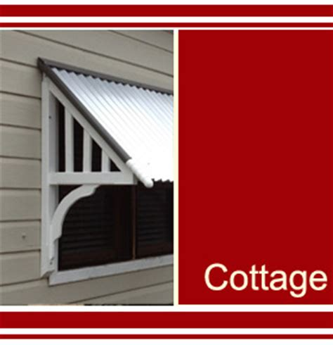 heritage window awnings heritage window awnings handcrafted australian made