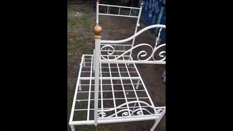 cama king panama venta de camas de hierro en panama youtube