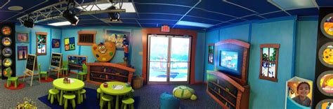 Kids Play Room Wonder And Palette S Playroom Now Open Mike Johnsons Blog