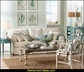 cottage decor decorating theme bedrooms maries manor seaside cottage