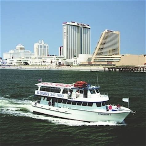 dinner on a boat in atlantic city atlantic city cruise best cruise 2017