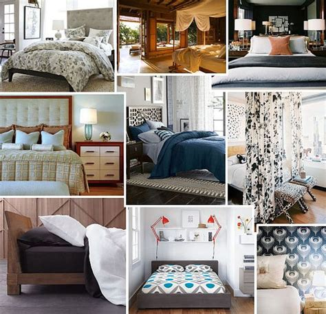 bedroom feng shui tips create an amazing bedroom pinterest the world s catalog of ideas
