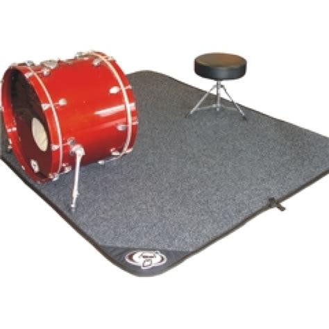 Protection Racket Drum Mat by Protection Racket Drum Mat 2 75m X 1 6m 9027 00 At