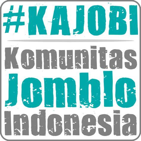 download film indonesia jomblo dp bbm gambar lucu jomblo dp bbm gambar kata kata jomblo