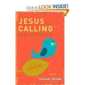 jesus calling 50 devotions for books 68 best images about praise songs on