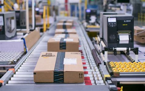amazon fba indonesia amazon fba shipping fulfillment by amazon to us freight