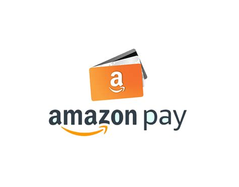 amazon pay jio mobile recharge with amazon pay balance archives