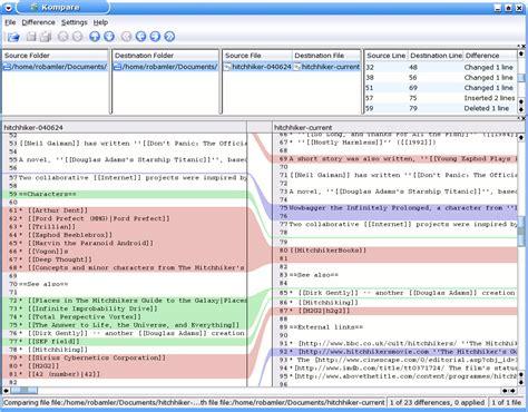 best git ui for windows interaction design need better ui representation of