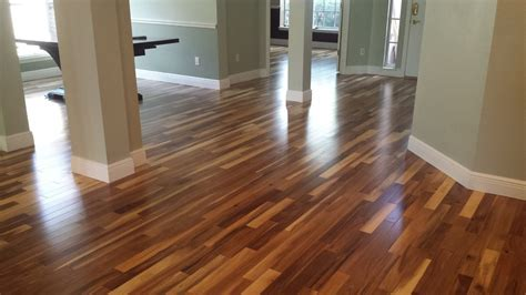 Dazzling Engineered Hardwood Floors mode Orlando Modern