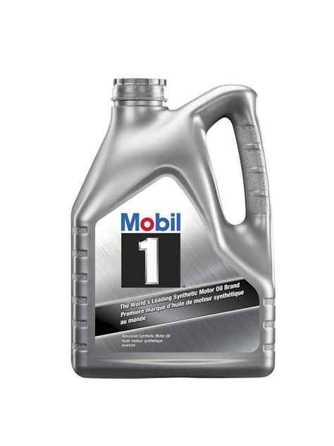 Mobil1 0w40 4l Sn castrol edge titanium fst 0w 40 4l kov 225 cs aut 243