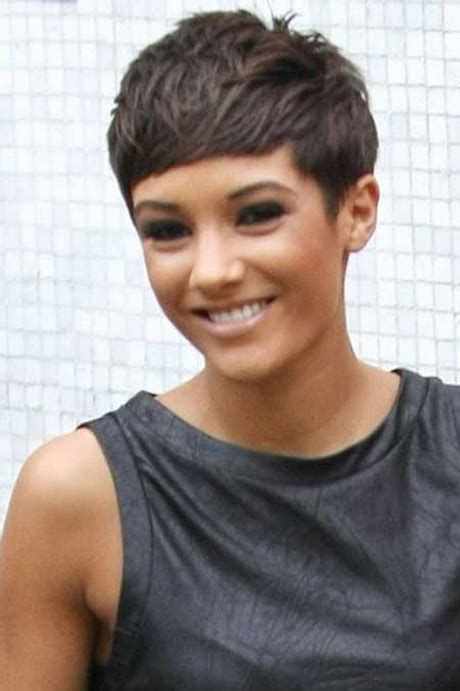 Pixie Hairstyles 2014 by Pixie Hairstyles 2014