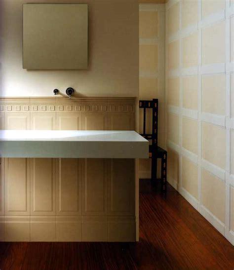 wandpaneele für bad schlafzimmer farben m 228 nner