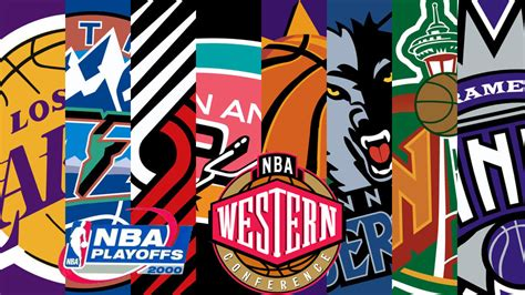 2000 Mba Finals by Opinions On 2000 Nba Playoffs